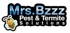 Pest Control Wayne NJ Mrs. Bzzz Pest and Termite Solutions