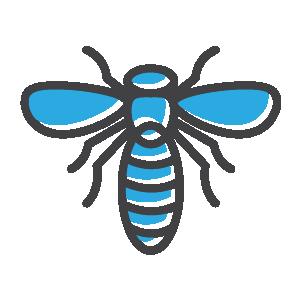 Exterminator Wayne NJ Bee