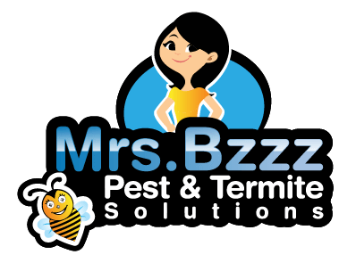 Exterminator Wayne NJ Mrs. Bzzz Pest & Termite Solutions