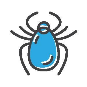 Exterminator Wayne NJ Tick